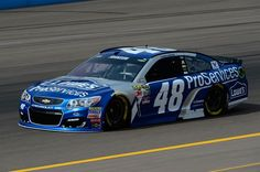 Starting lineup for Good Sam 500 at Phoenix International Raceway, Friday, March 11, 2016. Jimmie Johnson 4️⃣8️⃣ for Hendrick Motorsports Chevrolet will start 5th. Crew Chief: Chad Knaus | Spotter: Earl Barban