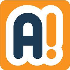 Nuevo logo AUTOAlertas