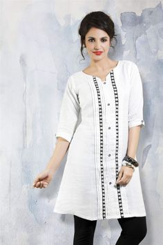 LATEST PAKISTANI SIMPLE DRESSES FOR GIRLS 2015