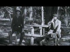 Ansel Adams: A Documentary Film about Legendary Photographer - 121Clicks.com