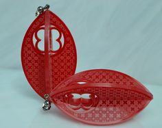 Alessandro BEAN - earrings  | Accessories for women