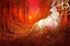 Brand new arriving canvas fabric poster print (frame available) fantasy art deer in the forest PDM414 for wall art room decor home decoration now at a discount US $12.40 with free delivery  you can find this unique product and even even more at our favorite online store      Buy it right now on this website >> http://thegallery.store/products/canvas-fabric-poster-print-frame-available-fantasy-art-deer-in-the-forest-pdm414-for-wall-art-room-decor-home-decoration/,  #ShopArt