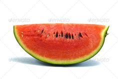 Realistic Graphic DOWNLOAD (.ai, .psd) :: http://vector-graphic.de/pinterest-itmid-1006912547i.html ... watermelon ...  background, cross, diet, eating, food, freshness, green, healthy, isolated, juicy, melon, nature, nobody, part, peel, pulp, red, ripe, section, slice, snack, sweet, water, watermelon, white  ... Realistic Photo Graphic Print Obejct Business Web Elements Illustration Design Templates ... DOWNLOAD :: http://vector-graphic.de/pinterest-itmid-1006912547i.html