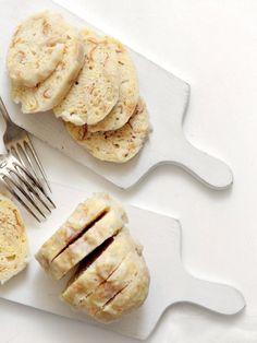 Keto Bread, Food And Drink, Breakfast, Tableware, Kitchen, Morning Coffee, Dinnerware, Cooking, Tablewares