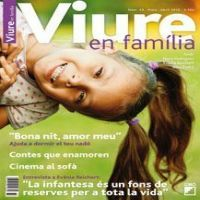An interesting magazine to know your family better. Vides, Your Family, Knowing You, Cinema, Children, Magazine, Amor, Journals, Young Children