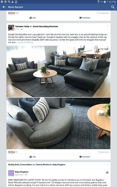 Plush Snuggle Swivel Chair | Fun Stuff | Pinterest | Swivel Chair, Plush  And Catalog