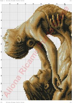 1.jpg 1.130×1.600 pixel