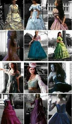 Vampire Diaries Fashion, Vampire Diaries Stefan, Vampire Diaries Quotes, Vampire Diaries The Originals, Nina Dobrev, Katharina Petrova, Katherine Pierce Outfits, Kathrine Pierce, Looks Teen