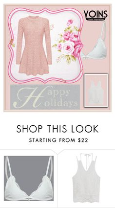 """""""Yoins #12/6"""" by s-o-polyvore ❤ liked on Polyvore featuring yoins, yoinscollection and loveyoins"""