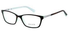 Ralph by Ralph Lauren RA7044 601 Eyeglasses