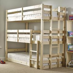 https://www.familyhandyman.com/bedroom/14-of-the-coolest-bunk-beds-you-can-buy-today/14/