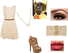 """""""Sem título #14"""" by andressa-horan ❤ liked on Polyvore"""