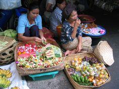24 Best Bali Images Bali Indonesia Destinations Holiday Destinations