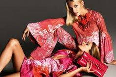 anja rubik red lingerie - Cerca con Google