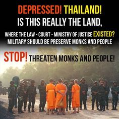 Thailand today !!!!