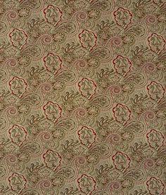 Kravet HABEAS.616 Fabric - $32.85   onlinefabricstore.net