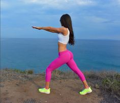 30 Women With Perfect Butts � Workout Motivation � Exercises to Get a Beautiful, Toned Butt