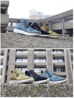 Nike Lunarcharge Premium Suede