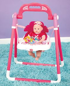 Baby Alive Drinks And Dolls On Pinterest