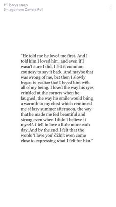 17 Best He Never Loved Me Images Words Thoughts Thinking About You