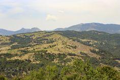 Photography Portfolio, Grand Canyon, River, Landscape, Nature, Outdoor, Outdoors, Scenery, Naturaleza