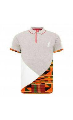 e469f074146 Custom Unisex Afrocentric Tee and Ankara Pants Set