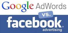 Facebook Ads Vs Googlee Adwords, El Ganador Al Final De Este Articulo... - http://www.ganardineroextraen.com/facebook-ads-vs-googlee-adwords-el-ganador-al-final-de-este-articulo.html