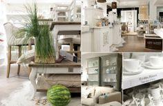 Best ☆ riviera maison inspiration images al fresco dining