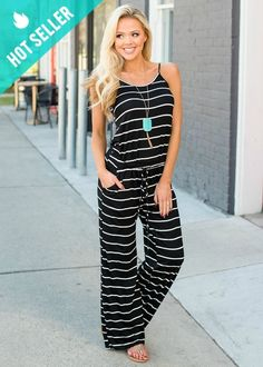 Elegant Jumpsuit Boho Jumpsuits For Women 2018 Holiday Bodysuit Women Fashion Rompers Rompers Womens Jumpsuit Body Feminino Casual Jumpsuit, Floral Jumpsuit, Elegant Jumpsuit, Striped Playsuit, Summer Jumpsuit, Jumpsuit Style, Playsuit Romper, Rompers Women, Jumpsuits For Women