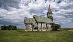 Tunbridge Scandinavian Evangelical Lutheran Church