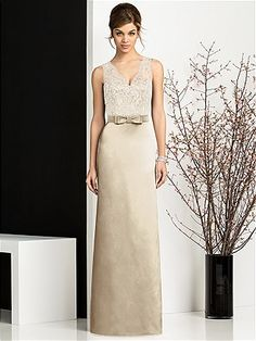 After Six Bridesmaids Style 6675 http://www.dessy.com/dresses/bridesmaid/6675/?elisabeth
