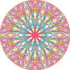 "Drawerings .:. ""Rainbow2"" by xxpoisonxlovexx #135"