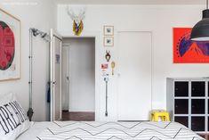26-decoracao-estilo-urbano-quarto-moderno-quadros.jpg (1300×867)