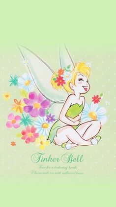 Ideas For Wallpaper Backgrounds Disney Tinkerbell Tinkerbell And Friends, Tinkerbell Disney, Arte Disney, Disney Fairies, Disney Art, Tinkerbell Wallpaper, Disney Phone Wallpaper, Wallpaper Iphone Cute, Wallpaper Backgrounds