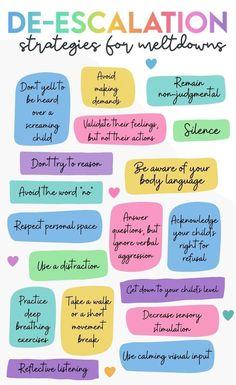 Gentle Parenting, Kids And Parenting, Parenting Hacks, Autism Parenting, Social Emotional Development, Social Emotional Learning, Child Development Stages, Coping Skills, Social Skills