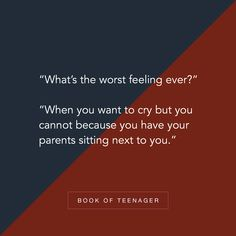 Book Of Teenager ( Reality Quotes, Mood Quotes, Life Quotes, Teenager Quotes, Teen Quotes, Genius Quotes, Heartbroken Quotes, Heartfelt Quotes, Best Friend Quotes