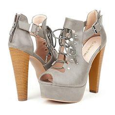 5d0a3209a799 948 Best sassies shoes images