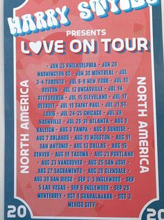 Harry Styles Lockscreen, Harry Styles Wallpaper, Harry Styles Poster, Harry Styles Pictures, Harry Styles Clothes, Lines Wallpaper, Mr Style, Tour Posters, Photo Wall Collage