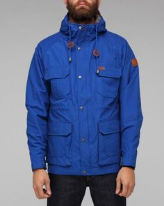 Jacket from Penfield