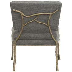 Bernhardt Interiors Cabot Chair