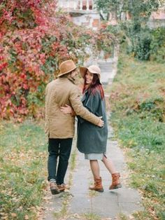 New Wedding Autumn Families Ideas Blush Wedding Flowers, Flower Crown Wedding, Bridal Photography, Film Photography, Trendy Wedding, Fall Wedding, Blush Centerpiece, Foto Pose, Fall Photos