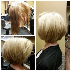 Transformation by Terry 636.527.2566