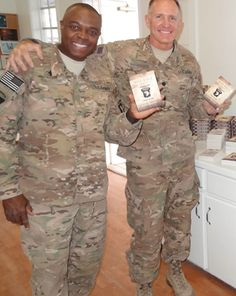 2013 Bibles for Troops at Christmas Campaign: $5 = 1 Bible - American Bible Society