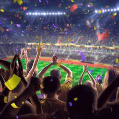 Todos #ConLaTricolorPuesta porque hoy juega nuestra #SelecciónColombia, #COLvsURU #HostDime ⚽ Si Si #Colombia Si Si #Caribe  #VamosColombia.