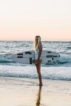QILI Cute Rose Mix Leopard Mens 3D Printed Waterproof Surfing Hawaiian Funny Beach Surfing Board Shorts