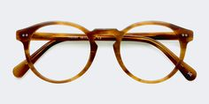 Introducing RFLKT Eyewear for men, a premium brand available exclusively at EYEBUYDIRECT. All frames are premium Italian acetate with polycarbonate lenses.