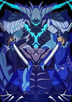 Devil May Cry, Saga, Crying, Batman, Superhero, Anime, Fictional Characters, Cartoon Movies, Anime Music