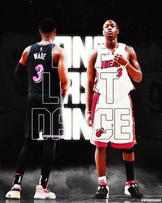 Dwyane Wade plays what is likely his last Home game today. What are his stats tonight? American Airlines Arena, Downtown Miami, Dwyane Wade, Games Today, Miami Heat, Basketball Teams, Plays, Instagram, Games