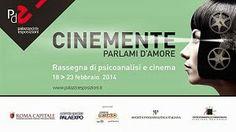 E se domani...a Roma: Cinemente a Palazzo delle Esposizioni