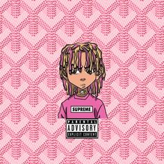 f9bac5ad2 Stream Lil Pump -Gucci Gang [Janerex Supreme Gang Remix] by Janerex from  desktop or your mobile device